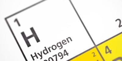 hydrogen-periodic-table.jpg