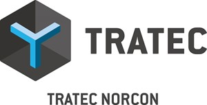 Tratec Norcon AS - logo