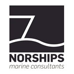 Norships AS