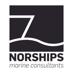 Norships AS - Logo