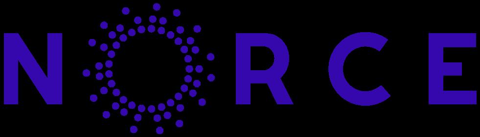 norce_logo_skjerm_bla