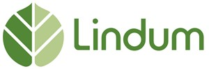 Lindum AS - logo