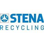 Stena Recycling AS