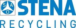 Stena Recycling AS - logo