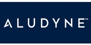Aludyne Norway AS - logo