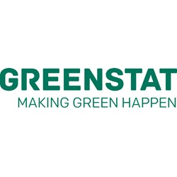 Greenstat Energy AS - Logo