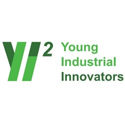 Young Industrial Innovators - Logo